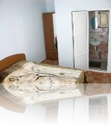 Мини-гостиница У МОРЯ 3